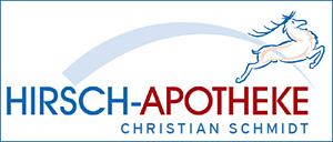 apothekennotdienst witten